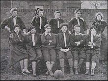 220px-British_Ladies_Football_Club