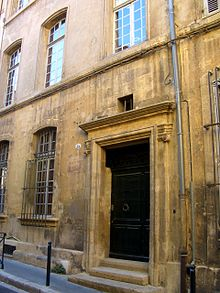 220px-Maison_de_Blondel_à_Aix_Casa_di_Blondel