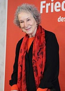 220px-Margaret_Atwood_-_Foire_du_Livre_de_Francfort_(37025811914)