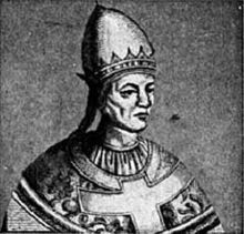220px-Pope_Gregory_VII