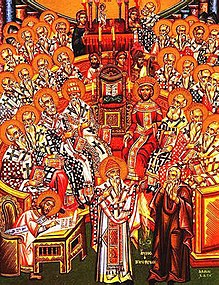 220px-THE_FIRST_COUNCIL_OF_NICEA