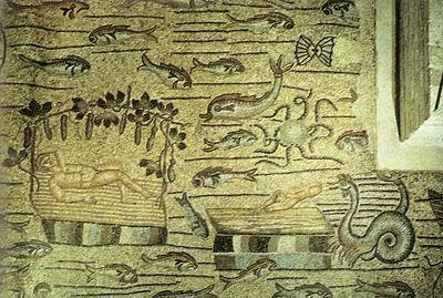400px-Aquileia,_storia_di_giona,_pavimento_della_basilica,_1a_metà_del_IV_secolo