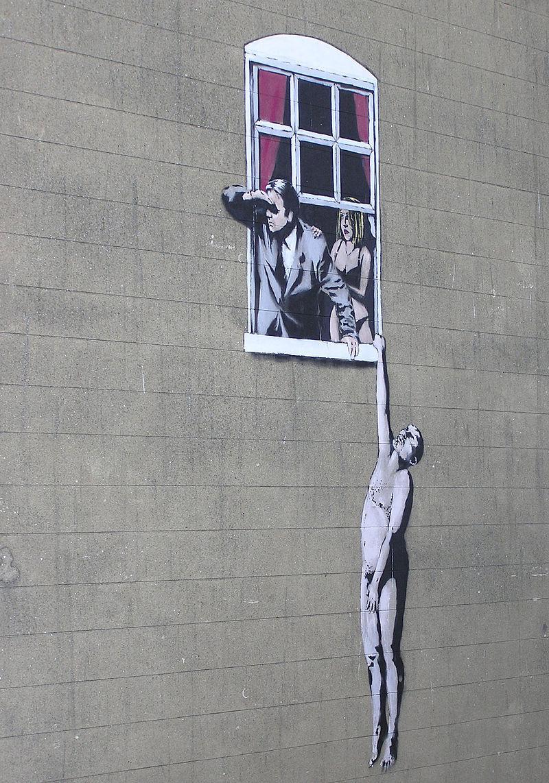 800px-Banksy.in.bristols.park.street.arp.jpg