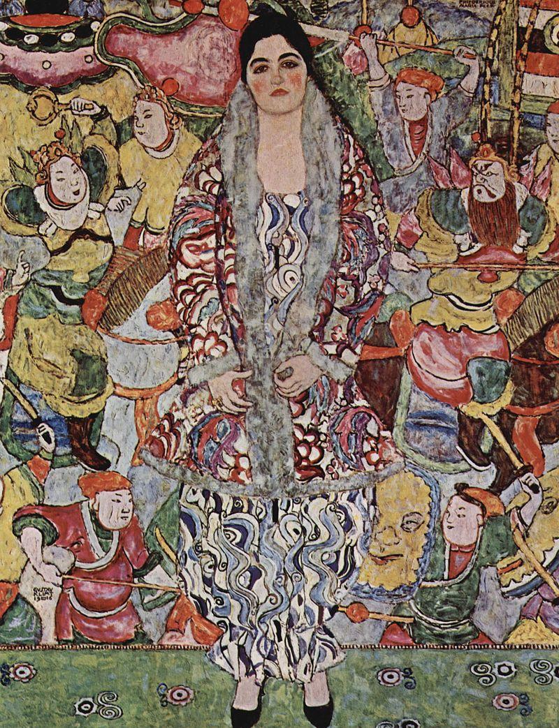800px-Gustav_Klimt_051.jpg