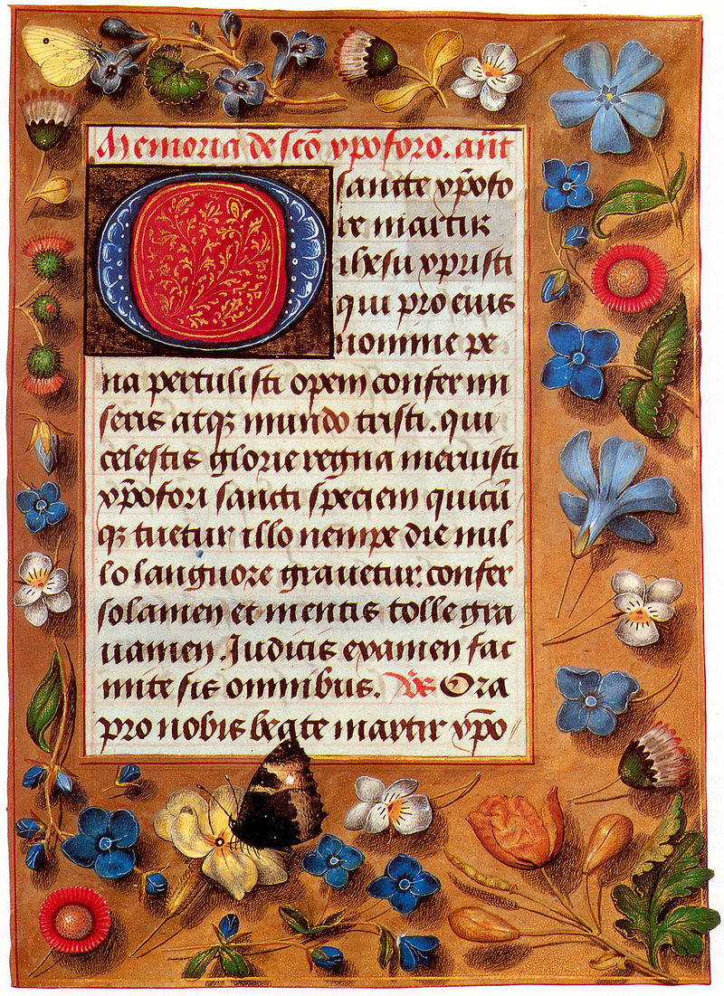 800px-Hastings_book_of_the_hours.jpg