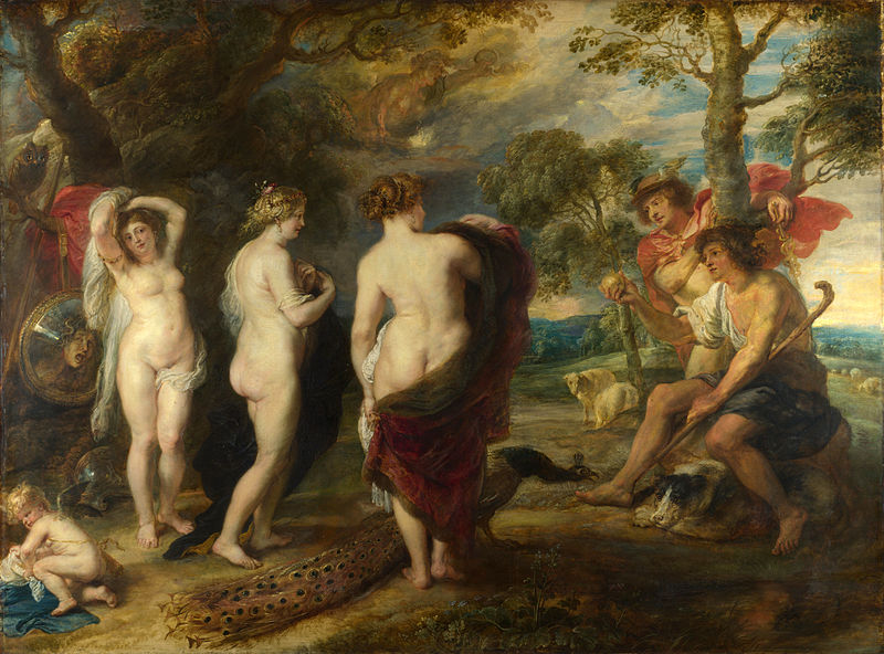 800px-Rubens_-_Judgement_of_Paris.jpg