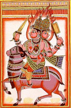 Agni_18th_century_miniature.jpg