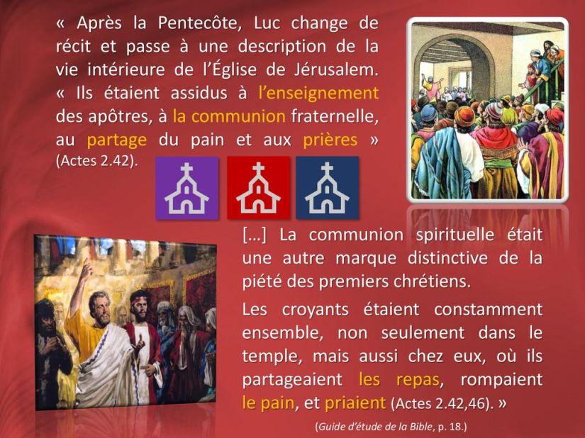 «+Après+la+Pentecôte,+Luc+change+de+récit+et+passe+à+une+description+de+la+vie+intérieure+de+l'Église+de+Jérusalem.+«+Ils+étaient+assidus+à+l'enseignement+des+apôtres,+à+la+communion+fraternelle,+au+partage+.jpg
