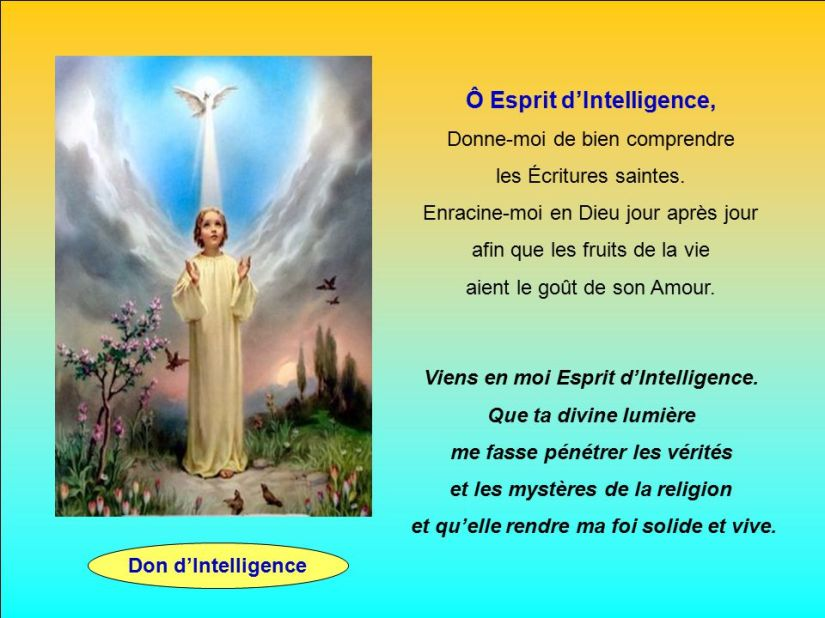 Ô+Esprit+d'Intelligence,