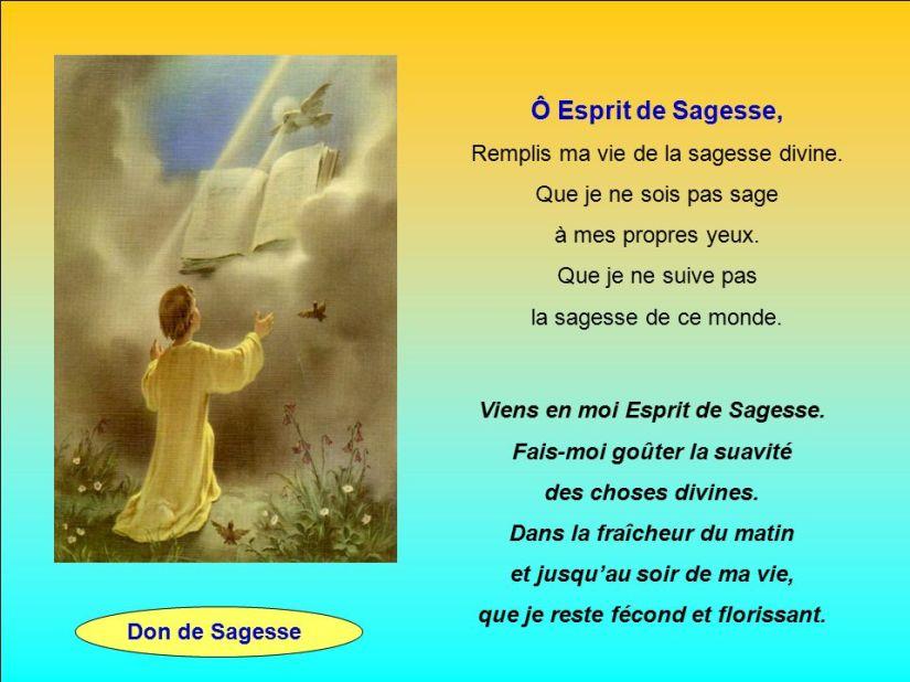 Ô+Esprit+de+Sagesse,+Remplis+ma+vie+de+la+sagesse+divine..jpg