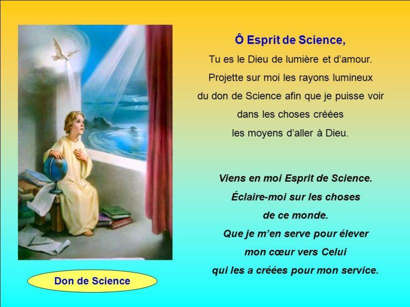 Ô+Esprit+de+Science,+Tu+es+le+Dieu+de+lumière+et+d'amour.