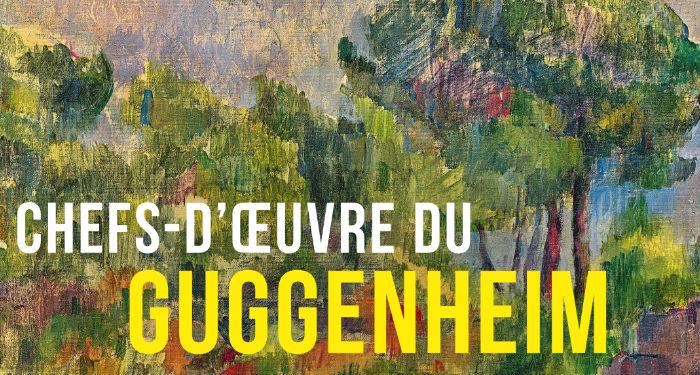 Caumont-Guggheinem