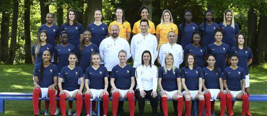 coupe-du-monde-feminine-de-football-2019-connaissez-vous-bien-les-bleues-faites-le-test.jpg