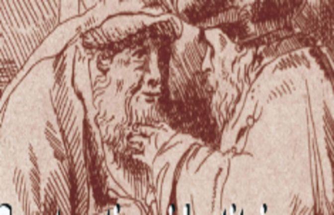 Crypto-judaïsants-dans-l'Europe-des-XVIe-et-XVIIe-siècles.jpg