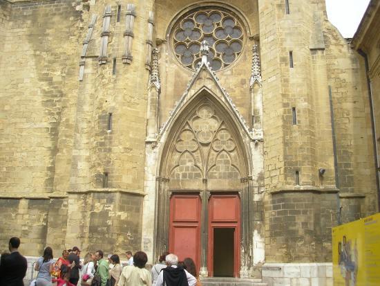 eglise-saint-jean-de.jpg