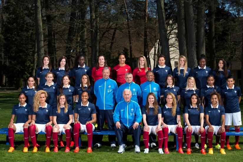 equipe-de-france-feminine-rtl.fr_.jpg
