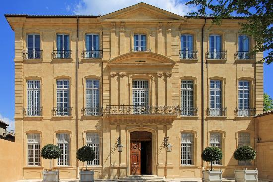 facade-de-caumont
