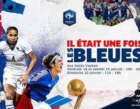 football-musee-itinerant-les-bleues-18-01-2019.jpg
