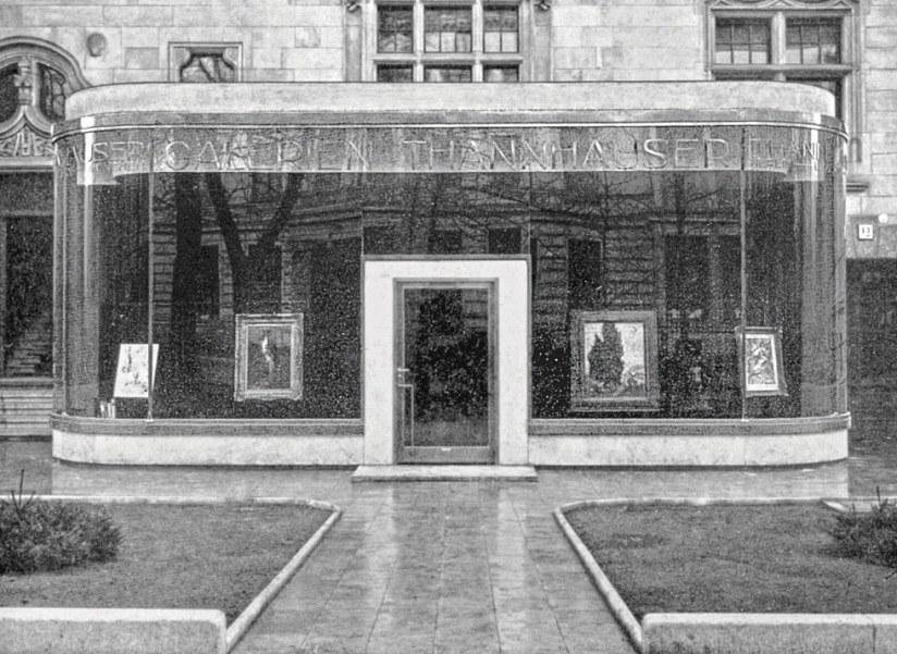 gen-galerien-thannhauser-berlin-1927.jpg