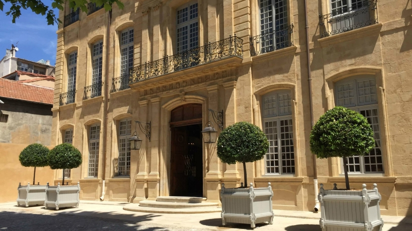 image-le-contribuable-aixois-a-paye-trois-fois-la-vente-de-l-hotel-de-caumont-01.jpg
