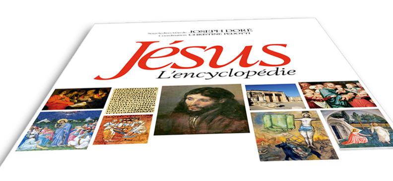 jesus_encyclopedie_albin_michel_pedotti_joseph_dore_v_0