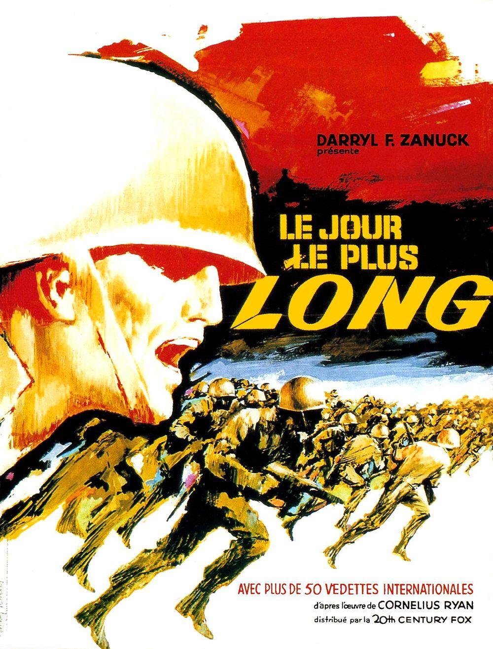 Le_Jour_le_plus_long.jpg