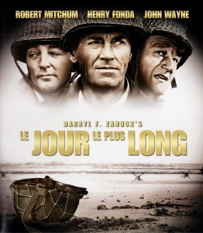 Le_jour_le_plus_long__BLU_RAY_-15184026092012-285x327.jpg