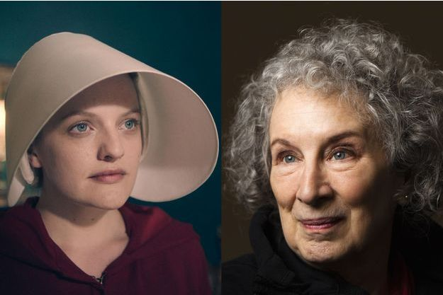 Margaret-Atwood-salue-les-militants-inspires-par-sa-servante-ecarlate.jpg