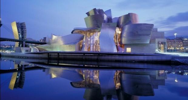 Musées-Guggenheim-New-York-face-à-Bilbao-musée-bilbao-e1374510189719-620x330