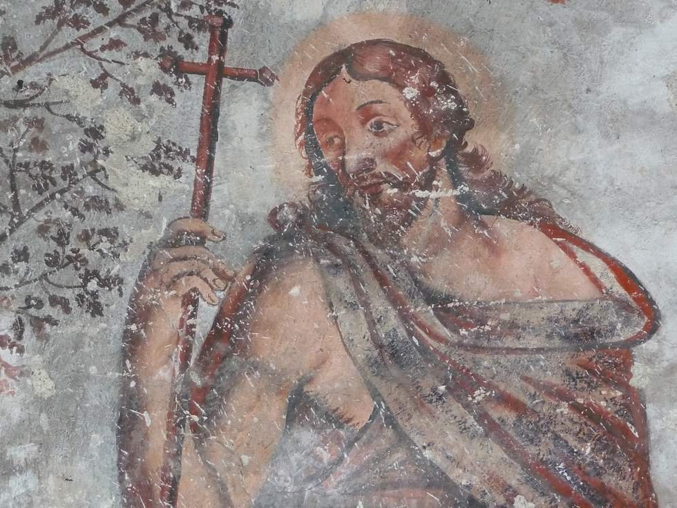 ob_644109_saint-jean-baptiste-17eme-siecle