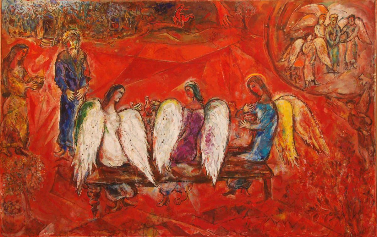 ob_9968c9_chagall-abraham-3visiteurs-g