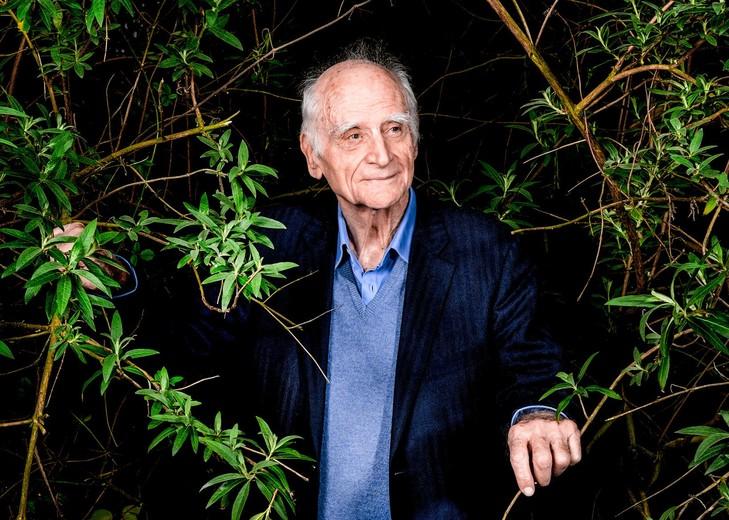philosophe-Michel-Serres-Vincennes-avril-2016-samedi-1er-88_0_729_520