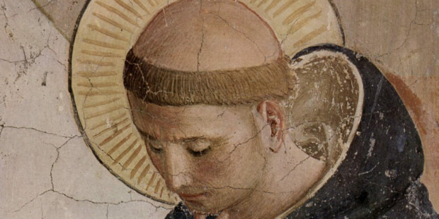 saint-dominique_fra_angelico-e1446881074945