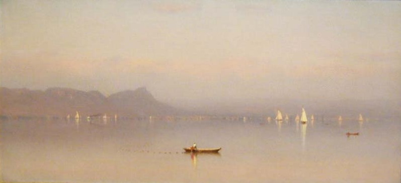Sandford_Robinson_Gifford_-_Morning_in_the_Hudson