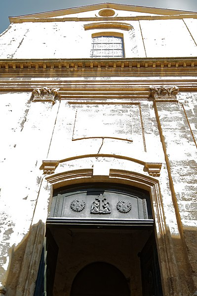 142946-deutsch-heilig-geist-kirche-aix-en-provence