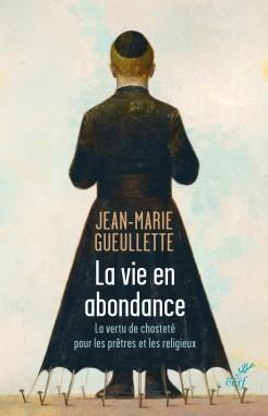 2019-02-gueullette-la-vie-en-abondance-4-5c59c6e21f67c (1)