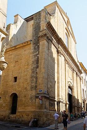 280px-Aix-Église_Saint_Esprit-bjs180805-01.jpg