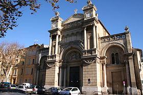 280px-Aix-en-Provence_Eglise_de_la_Madeleine_20061227