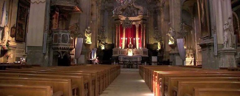 aix-en-provence-eglise-saint-esprit-770x308