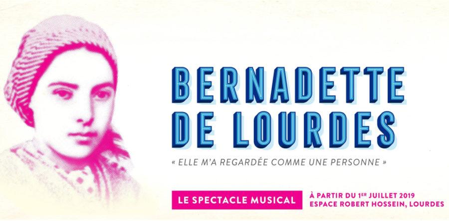 Bernadette-de-Lourdes-900x444