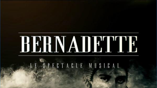 bernadette-de-lourdes-musical-2019