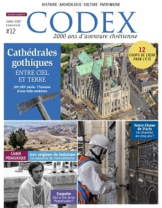 CODEX12