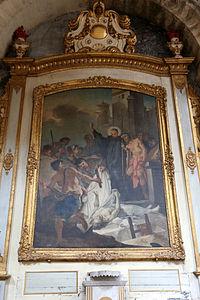 Dandré-Bardon_saint_Eldrade (1)
