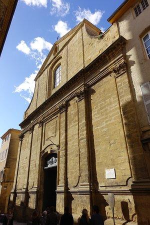 eglise-du-saint-esprit (2)