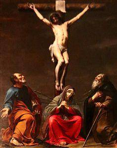 Jean_Daret_Crucifixion_Cathédrale_Saint-Sauveur