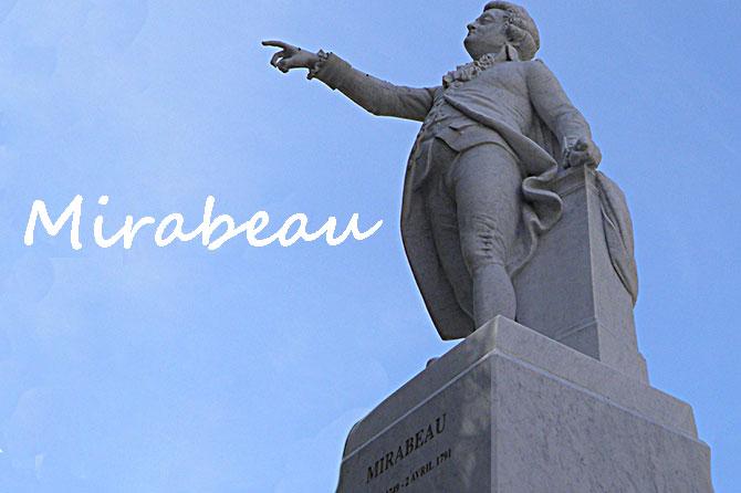 Mirabeau-3C-P8200237.jpg