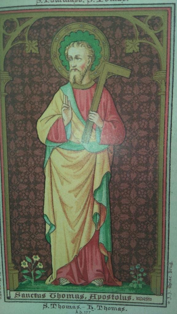 ob_bac79d_saint-thomas-apotre