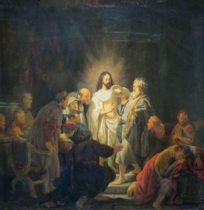 ob_d23fb6_l-incredulite-de-saint-thomas-rembr