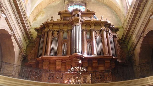 orgue-saint-esprit
