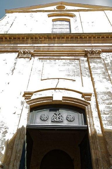 142946-deutsch-heilig-geist-kirche-aix-en-provence (1)